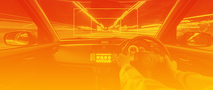 How SeeTrue will advance ADAS and Autonomous driving by half a decade.