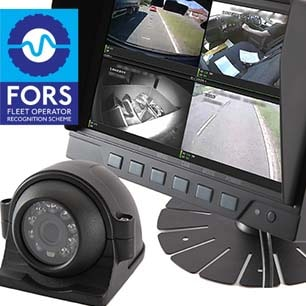 FORS Compliance with Exeros