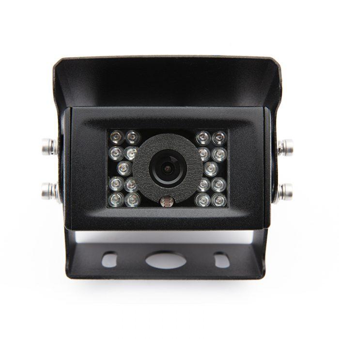 Reverse Cam Pro