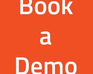 Book a Smart Visibility Demo